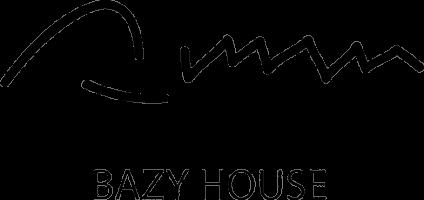バジーハウス