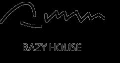 Bazy House