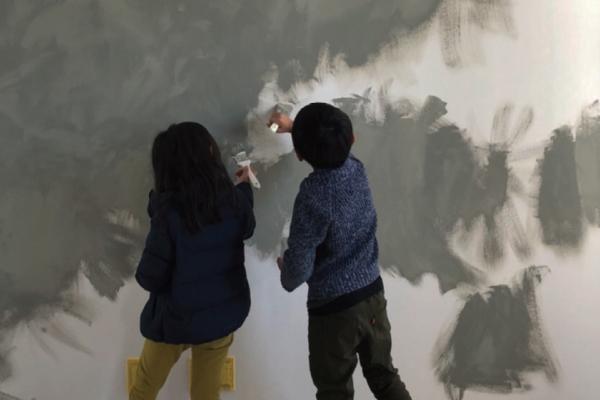 Porters Paint